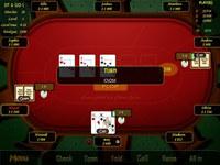 Texas Holdem Poker Suite