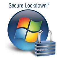 Secure Lockdown