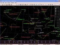 AstroGrav screenshot medium