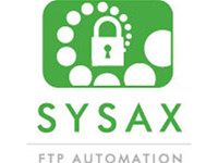 Sysax FTP Automation screenshot medium