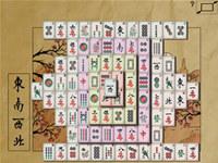 Mahjong In Poculis screenshot medium