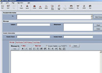 Email Sender Express Pro