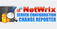 Netwrix Change Notifier for Windows Server
