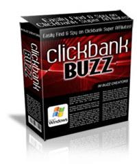 Insurance Quotes Online Clickbank screenshot medium