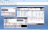 Icebergo Free Accounting Software