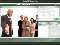 Video Consultation Presentation Script