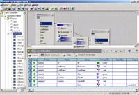 Visual SQL-Designer Light