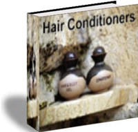 Hair Conditioners screenshot medium