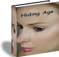Hiding Age  screenshot medium