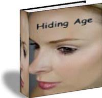 Hiding Age  screenshot medium