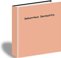 Seborrheic Dermatitis screenshot medium