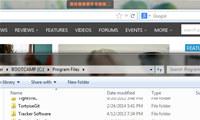 SmartBreak screenshot medium