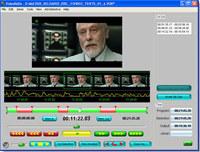 VideoReDo Plus screenshot medium