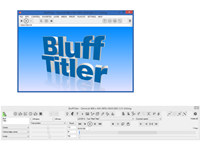 BluffTitler screenshot medium