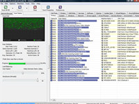 NEWT Freeware Network Inventory screenshot medium