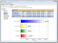 ProxyInspector Enterprise edition screenshot medium