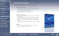 SEO Software Submitter Professional Edition