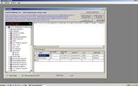 SharePointBySql screenshot medium