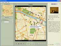 Schmap World for Mac