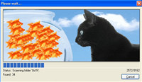 1-Click-Duplicate-Delete-for-Outlook screenshot medium
