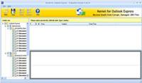 Outlook Express Repair