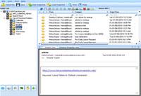 Repair Outlook PST File