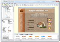 AutoRun Pro screenshot medium
