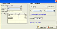 Sai Soft Hotel Catering Software