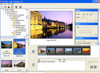 ACD FotoAngelo screenshot medium