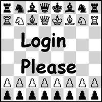 GetClub Chess Game