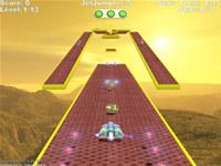 JetJumper screenshot medium