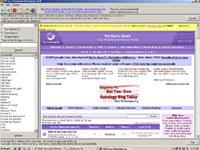 MB Astrology-Numerology Glossary