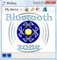 BluEasy