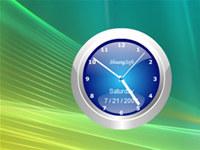 Flash Desktop Spirit