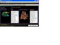 MB Aztec Astrology