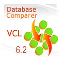 Database Comparer VCL screenshot medium