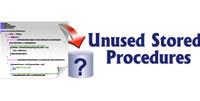 Unused Stored Procedures