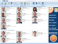 Outlook Photos