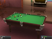Poolians Real Pool 3D