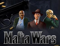 Mafia Wars Toolbar screenshot medium