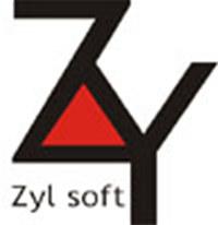 ZylAppCommunicator screenshot medium