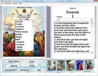 Windows Bible