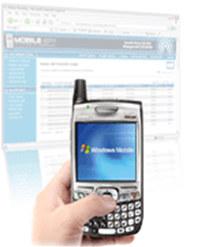 Nokia Phone Spy