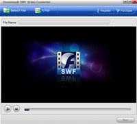 Doremisoft SWF Video Converter