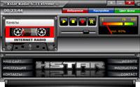 Xstar Radio Extreme ©
