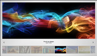 TN3 Gallery Lite screenshot medium