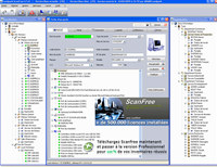 SCANFREE VERSION FREEWARE