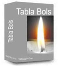 TablaBols