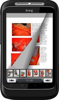 APPMK- Free Android book App Art-in-BathRoom