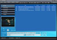 4Videosoft FLV Downloader screenshot medium